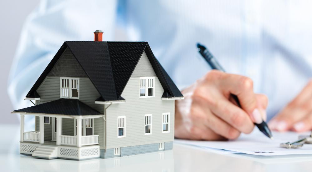 Easy Home Improvement Financing Contractor Cape Cod Ma Ri